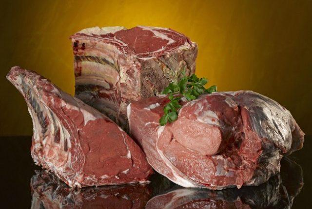 Αντικαταστάθηκαν τα άρθρα 88 έως 91 του Κ. Τ. Π. που αφορούν τα προϊόντα κρέατος