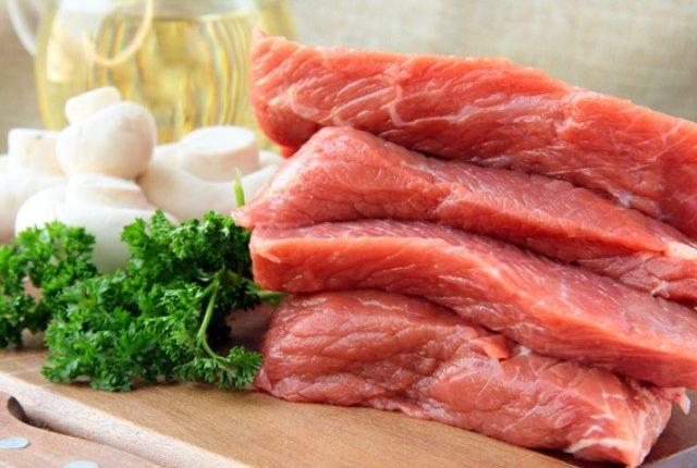Οι φθηνές εισαγωγές απειλούν το Ευρωπαϊκό βόειο κρέας