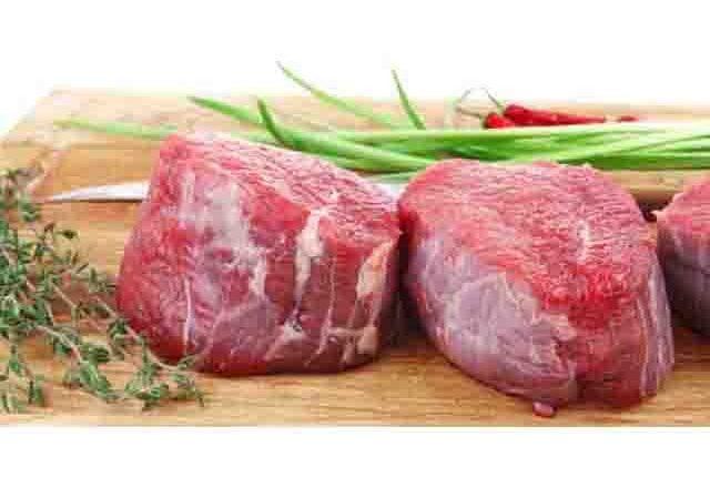 Εξαγωγή του Ευρωπαϊκού βόειου κρέατος στις Η.Π.Α. ζητούν οι Copa – Cogeca