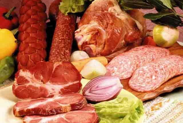 Ξεκινούν εξαγωγές ελληνικών προϊόντων χοιρινού κρέατος στην Κίνα