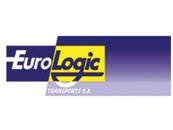 EUROLOGIC TRANSPORTS AE