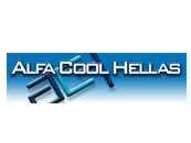 ALFA COOL HELLAS ABEE