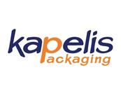 KAPELIS PACKAGING
