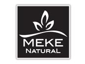 MEKE NATURAL