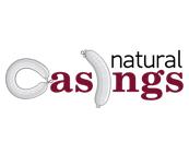 NATURAL CASINGS – ΣΤΑΜΟΥΛΗΣ ΠΑΝΑΓΙΩΤΗΣ ΙΚΕ