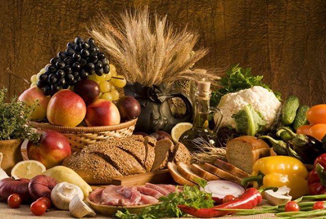 Κονδύλια 20,5 εκατ. ευρώ για την προώθηση αγροτικών προϊόντων