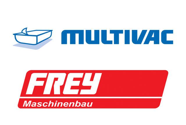 Νέα συνεργασία MULTIVAC – FREY σε Ελλάδα και Κύπρο