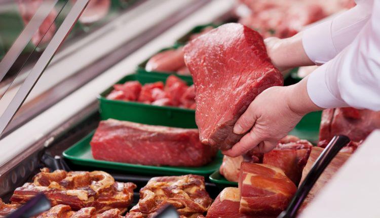 Δημοσιεύθηκε η ΚΥΑ για την ιχνηλασιμότητα, την επισήμανση του κρέατος και τους ελέγχους