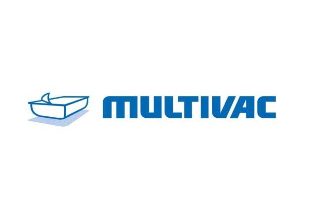 Τις καλύτερες εντυπώσεις άφησε η 1η ημερίδα των Βαλκανικών χωρών, του ομίλου MULTIVAC