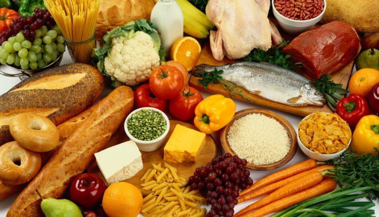 Επισήμανση της προέλευσης συστατικών στα τρόφιμα ψηφίζει η ΕΕ