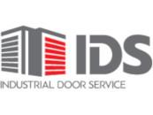INDUSTRIAL DOOR SERVICE O.E.