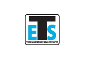 THERMO ENGINEERING SERVICES