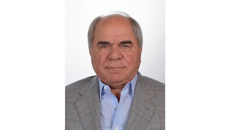 Δ. Πολυχρονόπουλος: «Η επιτυχής παραγωγή ενός προϊόντος επιδοκιμαζόμενη από τον καταναλωτή είναι μία καθημερινή ευχαρίστηση»