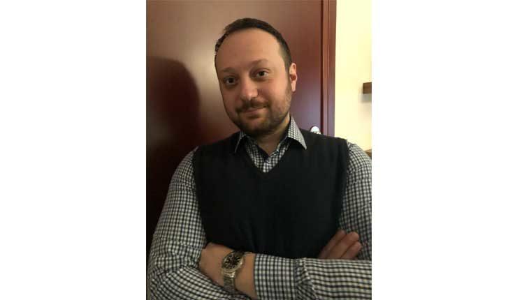 Χρυσοβαλάντης Μπιτόπουλος: «Το τρίπτυχο παραγωγός – έμπορος – κρεοπώλης πρέπει να είναι μια γροθιά»