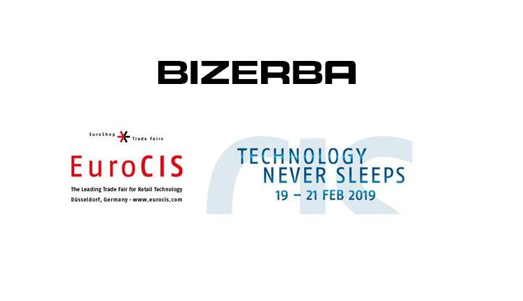 Η Bizerba θα παρουσιάσει όλα τα νέα επιτεύγματά της  στην έκθεση EuroCIS 2019