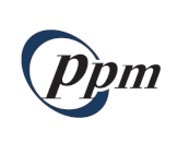 P.P.M.IKE/P.P.M.PC