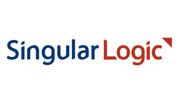 Οργανική ανάπτυξη και λειτουργική κερδοφορία το 2018 για τον Όμιλο SingularLogic
