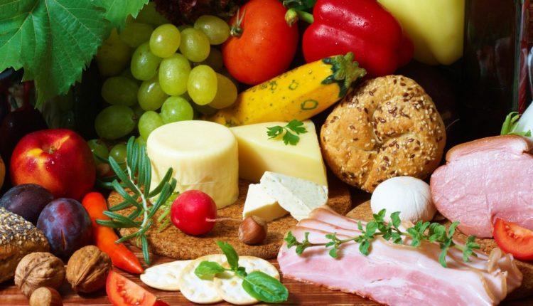 Κύρια συμπεράσματα που αφορούν την Ελλάδα και το Eurobarometer με θέμα:Ασφαλής διατροφή στην Ευρωπαϊκή Ένωση
