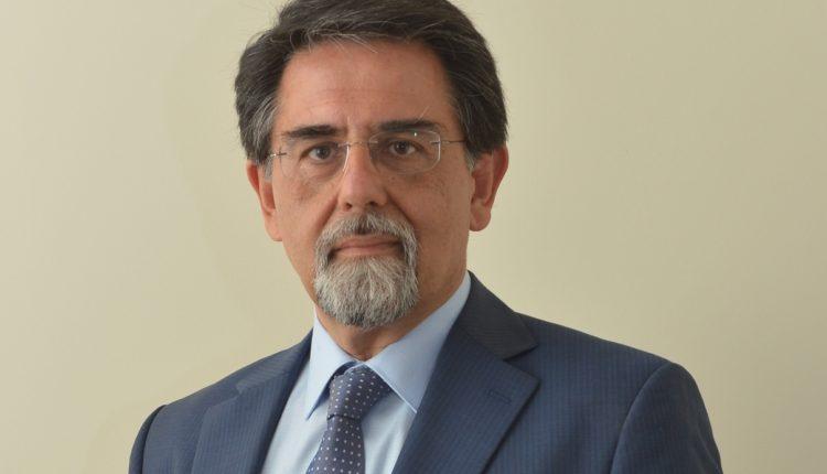 Ο Γιάννης Θεοδωρόπουλος αναλαμβάνει Πρόεδρος και Διευθύνων Σύμβουλος στη SingularLogic
