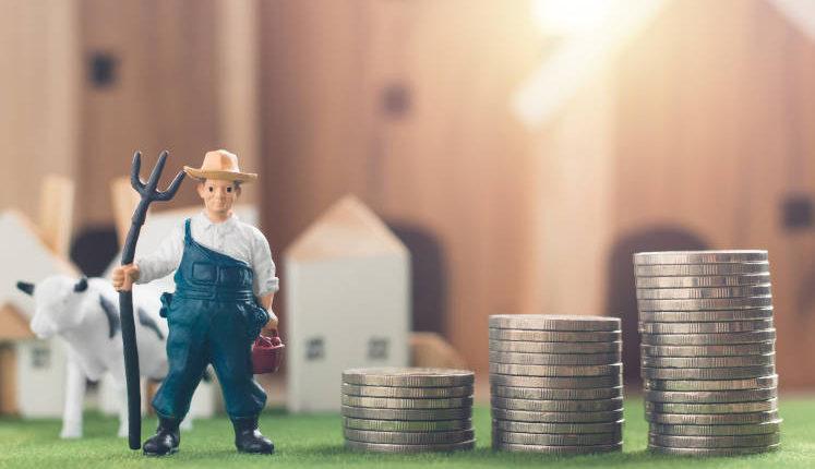 Κανονικά οι ενισχύσεις των αγροτών – Σύντομα ο νέος νόμος για τους συνεταιρισμούς