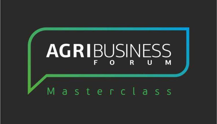 AgriBusiness Forum 2019: Τέσσερα εκπαιδευτικά εργαστήρια, δωρεάν για καινοτόμες νεοφυείς επιχειρήσεις της αγροδιατροφικής αλυσίδας