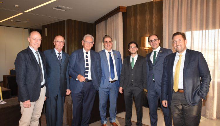 Στον γερμανικό όμιλο Tentamus Group πλειοψηφικό πακέτο της Agrolab RDS