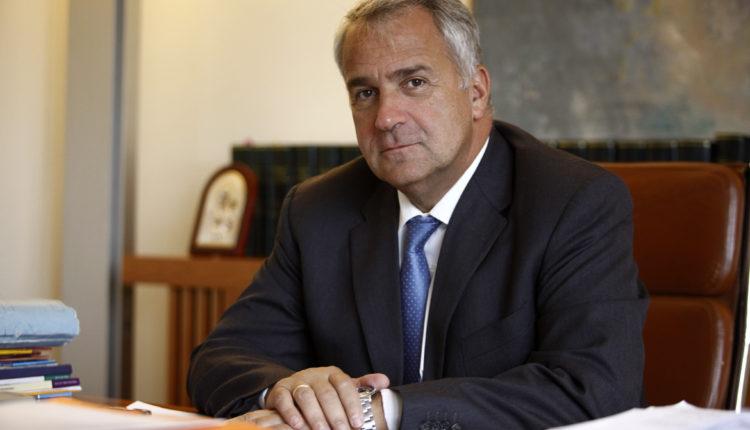 ΥπΑΑΤ: Εγκρίθηκε η άμεση διάθεση ποσού ύψους σχεδόν 4 εκατ. ευρώ σε κτηνοτρόφους όλης της χώρας