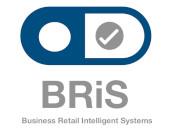BRIS S.A.