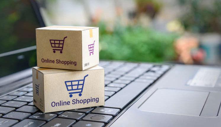 «Συνήγορος του Καταναλωτή»: Διαδικασίες ηλεκτρονικής επίλυσης διαφορών