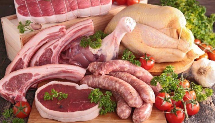 Πόλεμος τιμών για το κρέας στην Γερμανία