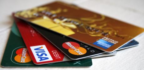 Μ. Βορίδης: Δυνατότητα ανανέωσης της «Κάρτας του Αγρότη»