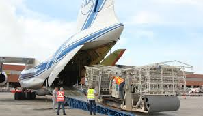 ΥπΑΑΤ: Αίρονται οι περιορισμοί σε εξαγωγές από τη Ρουμανία