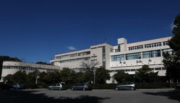 Συνεργασία ΥπΑΑΤ και υπουργείου Υγείας για τη διασφάλιση της Δημόσιας Υγείας