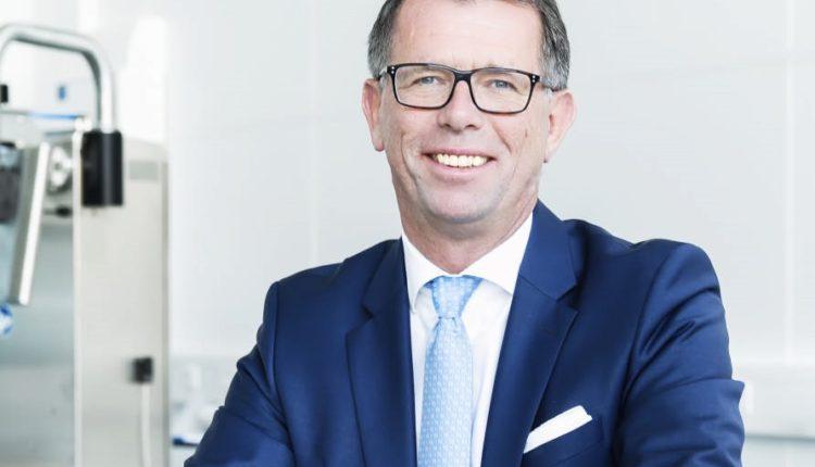 Η MULTIVAC κέρδισε το βραβείο «Axia Best Managed Companies» 2020