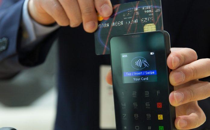 ΠΟΚΚ: Μείωση ποσοστού παρακράτησης συναλλαγών μέσω POS