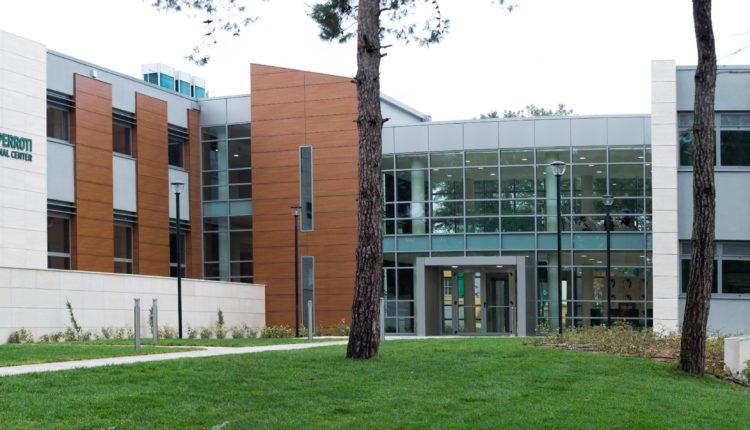 Perrotis College: Συμμετοχή στο έργο «Food RIS Consumer Engagement Labs»