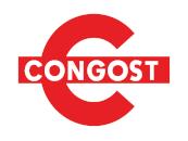 CONGOST PLASTIC SA