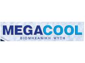 MEGA COOL