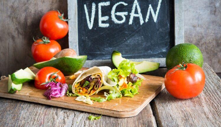 Έλληνες Ευρωβουλευτές συντάσσονται με την ΕΔΟΚ για τις ονομασίες των vegan προϊόντων «κρέατος»