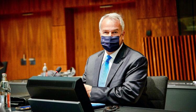 Μ. Βορίδης: Ιστορικής σημασίας η συμφωνία για τη νέα ΚΑΠ