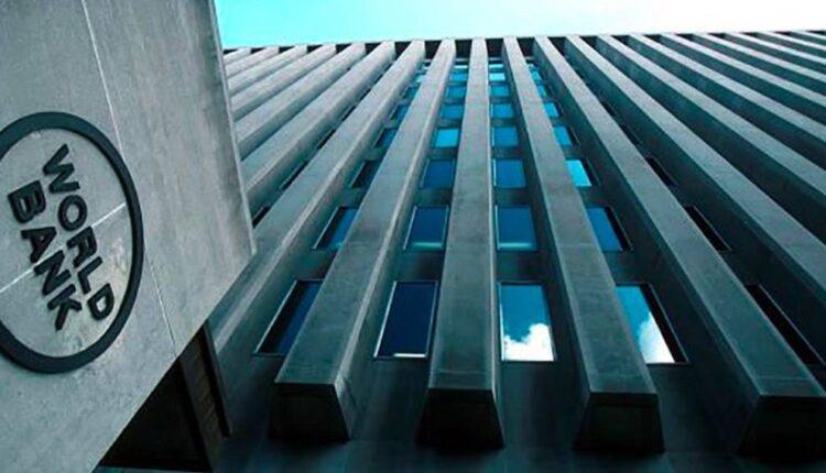 Στ. Αραχωβίτης: Προκλητική ανάθεση 1 εκατ. ευρώ στην Παγκόσμια Τράπεζα από το ΥπΑΑΤ