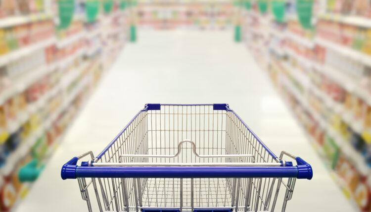 Κλειστά θα είναι τα σούπερ μάρκετ την Κυριακή 15 Νοεμβρίου ενώ θα κλείνουν στις 20:30 από τη Δευτέρα